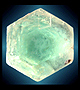Aquamarine Crystals  - Natural Crystals and Mineral Specimens