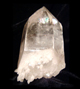 Clear Quartz Crystals  - Natural Crystals and Mineral Specimens