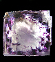 Fluorite Crystals  - Natural Crystals and Mineral Specimens