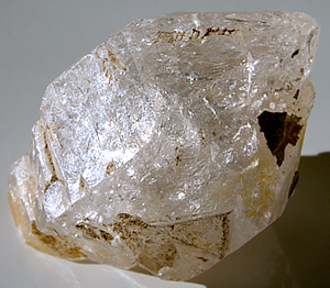 articles herkimer s larger diamond secrets mining diamonds image click crystals about for a quartz here