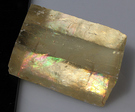 Iceland Spar AAA grade Optical Calcite